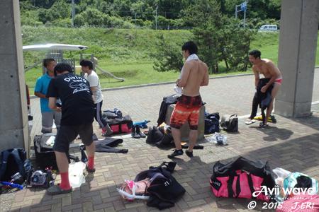2015_08_14-16_28.jpg