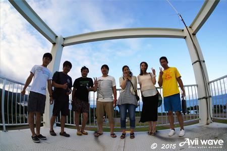 2015_08_14-16_29.jpg
