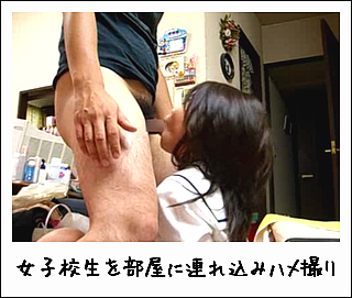 2015082801.png