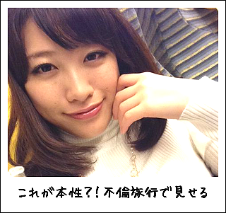 2015090803.png