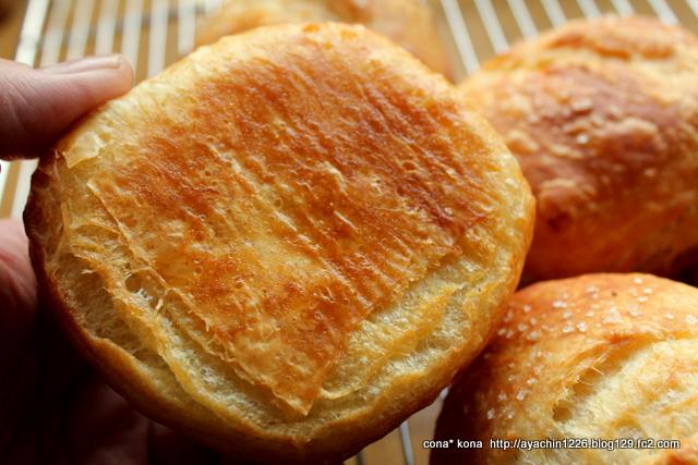 塩バターフランス9