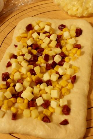 15.09.06サラミチーズブレッド2