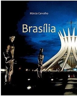 capa-brasilia1.jpg
