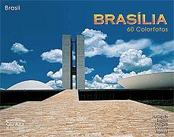 capa-brasilia2.jpg