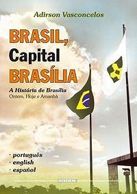 capa-brasilia3.jpg