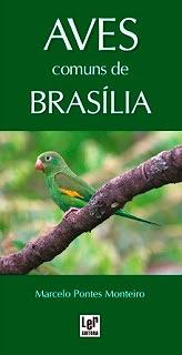capa-brasilia4.jpg