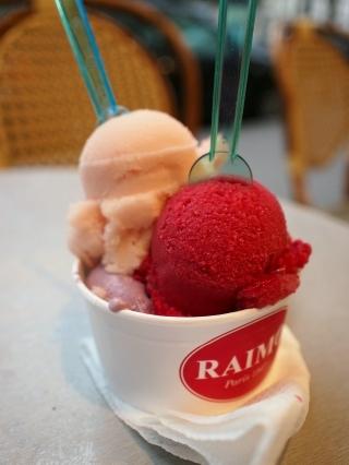 Raimo レモ