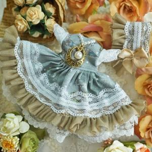 dress-010.jpg