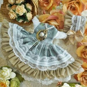 dress-011.jpg