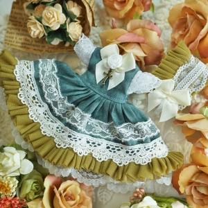dress-012.jpg