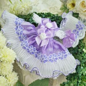 dress-013.jpg