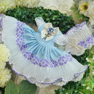 dress-014.jpg