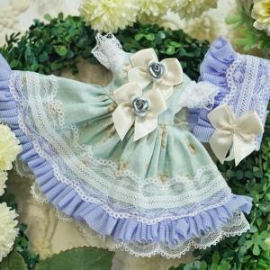 dress-016.jpg