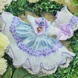 dress-017.jpg