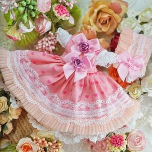 dress-018.jpg
