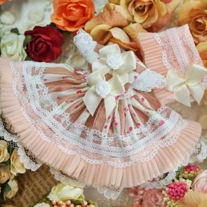 dress-019.jpg