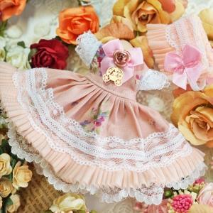dress-020.jpg