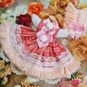 dress-021.jpg