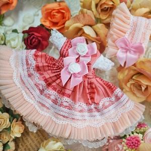 dress-022.jpg