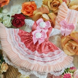 dress-023.jpg