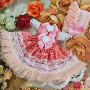 dress-024.jpg