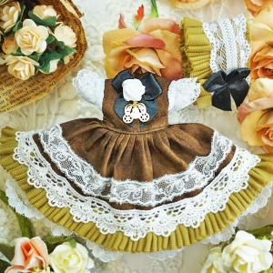 dress-03.jpg