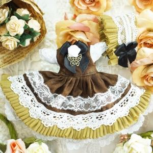 dress-04.jpg