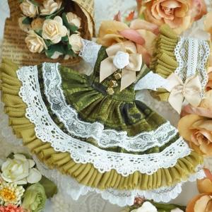 dress-07.jpg