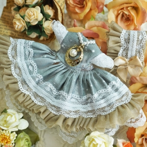 dress-09.jpg