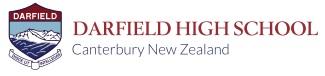 dadfield high school(nicola)-logo