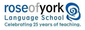RoseOfYork logo