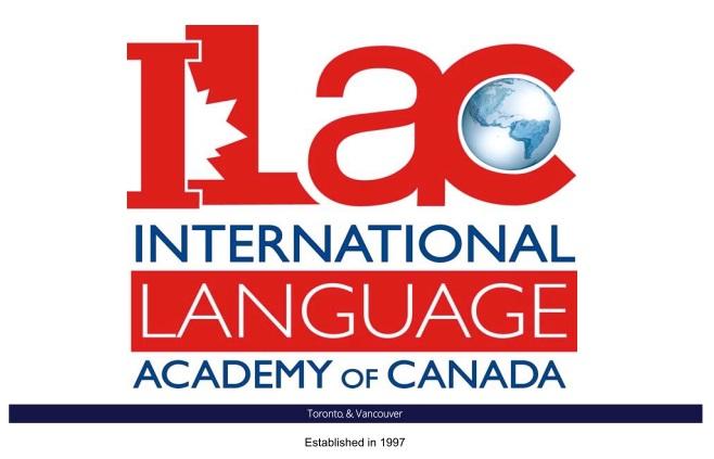 ILAC-logo.jpg