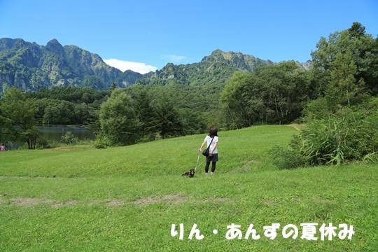 DS7A9692.jpg