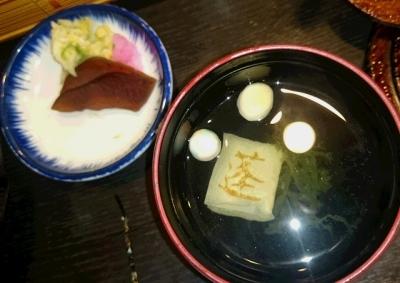 nagoya_0008a.jpg