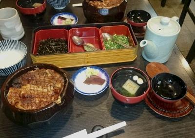 nagoya_0008.jpg
