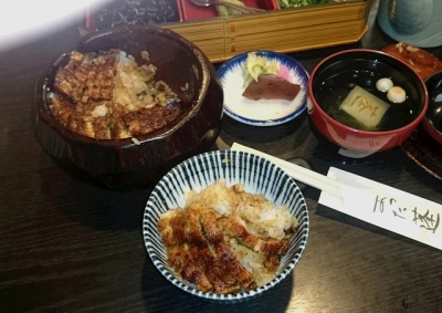 nagoya_0009.jpg