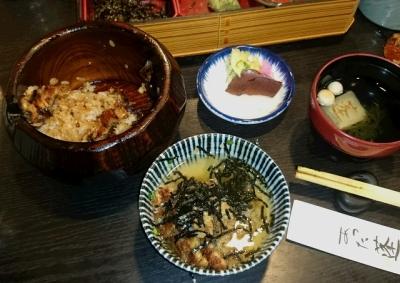 nagoya_0011.jpg