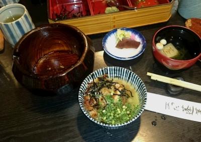 nagoya_0012.jpg