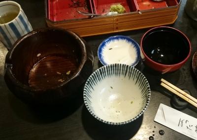 nagoya_0013.jpg