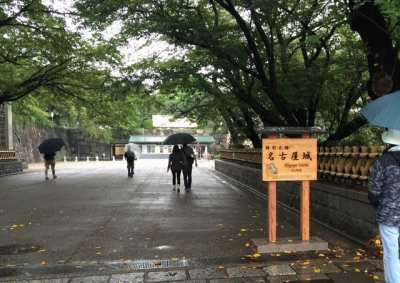 nagoya_0014.jpg