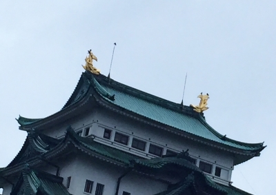 nagoya_0019.jpg