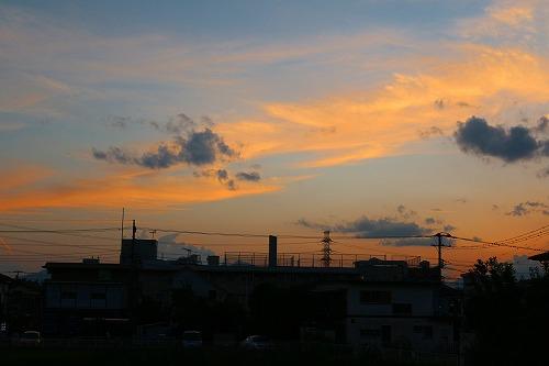 20150904_hisabisanoyuhi_0.jpg
