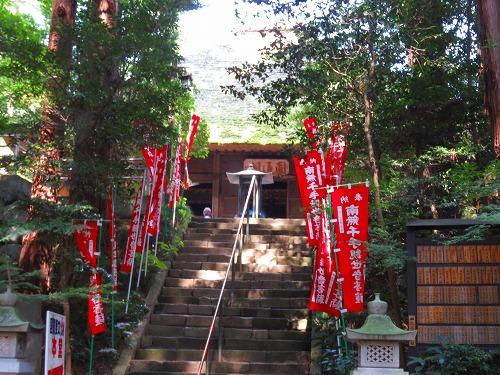 20151012_himawarihiohun_18.jpg