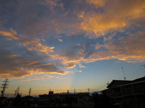 20151017_daimonjisou_01.jpg