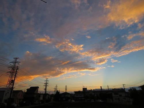 20151017_daimonjisou_02.jpg