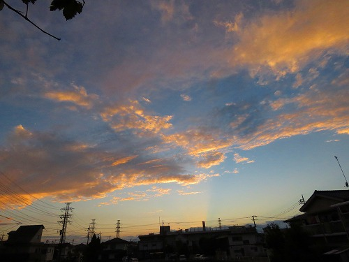 20151017_daimonjisou_03.jpg