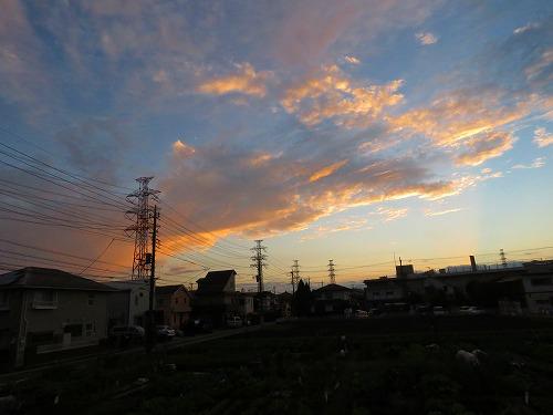 20151017_daimonjisou_04.jpg