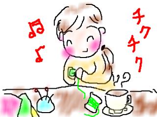 snap_bajiko_201581162744.jpg