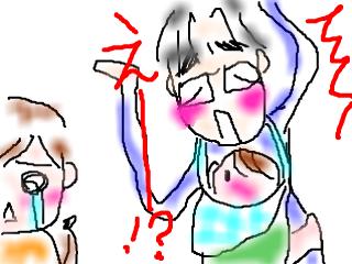 snap_bajiko_20159318219.jpg