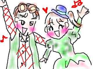 snap_bajiko_201593183327.jpg